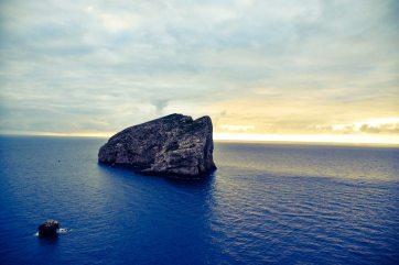 Parco Naturale Regionale di porto Conte Le Capo Caccia