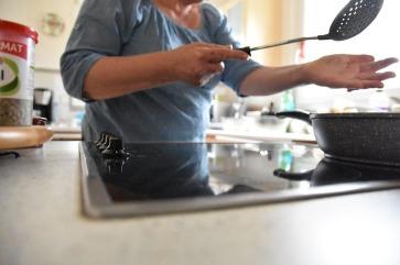 Fermer Lilian Major 12 août 2019 · · Et un bon repas nous attend à la maison. Merci Mamie !!!!! tag Identifier pin Ajouter un lieu pencil Modifier J'aime Commenter Partager Commentaires Lilian Major Votre commentaire...